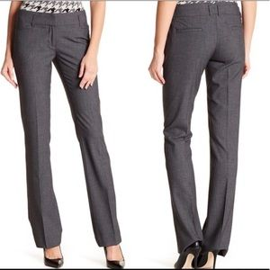 Amanda and Chelsea Contemporary Fit Trousers NWT
